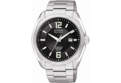 Citizen - BM7080-54E - Mens Watches