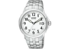 Citizen - BM7090-51A - Mens Watches