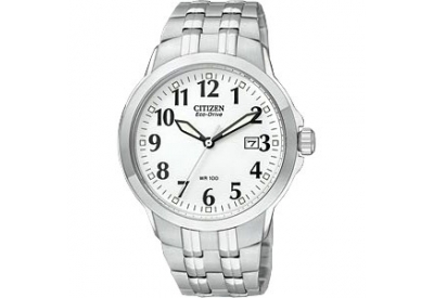 Citizen - BM7090-51A - Men's Watches