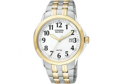 Citizen - BM7094-50A - Mens Watches