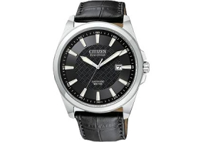 Citizen - BM7100-16E - Mens Watches