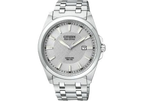 Citizen - BM7100-59A - Mens Watches