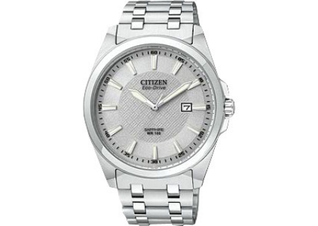 Citizen - BM7100-59A - Mens Watches
