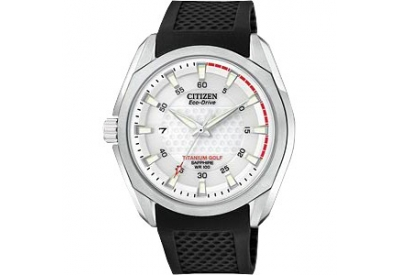 Citizen - BM7120-01A - Mens Watches