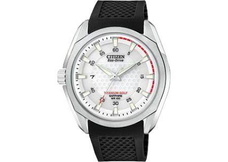 Citizen - BM7120-01A - Mens Watches