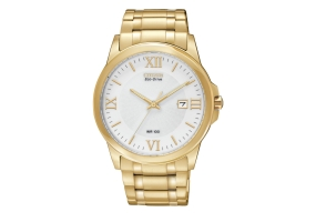 Citizen - BM72625-7A - Mens Watches