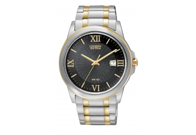 Citizen - BM7264-51E - Mens Watches