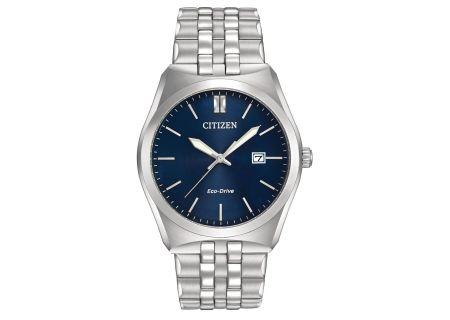 Citizen - BM7330-59L - Mens Watches