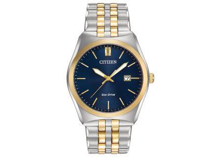 Citizen - BM7334-58L - Mens Watches