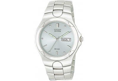 Citizen - BM8080-59A - Mens Watches