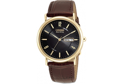 Citizen - BM8242-08E - Mens Watches