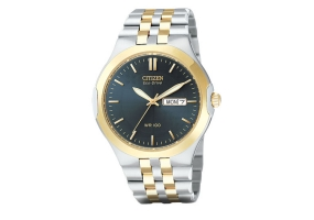 Citizen - BM840459L - Mens Watches