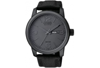 Citizen - BM8475-00F - Mens Watches