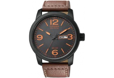 Citizen - BM8475-26E - Mens Watches