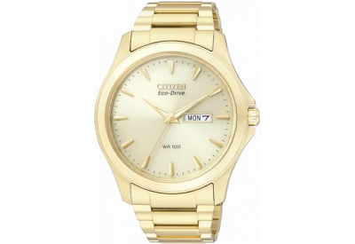 Citizen - BM8482-55P - Mens Watches