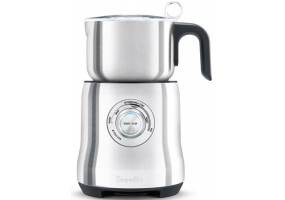 Breville - BMF600XL - Coffee & Espresso Accessories