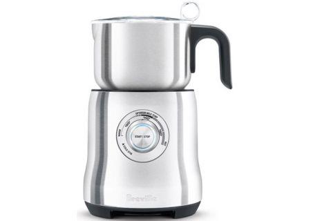 Breville - BMF600XL - Coffee & Espresso Accessories