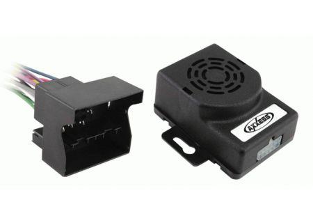 Metra - BMRC-01 - Car Audio Cables & Connections