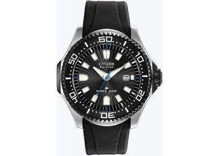 Citizen - BN0085-01E - Mens Watches