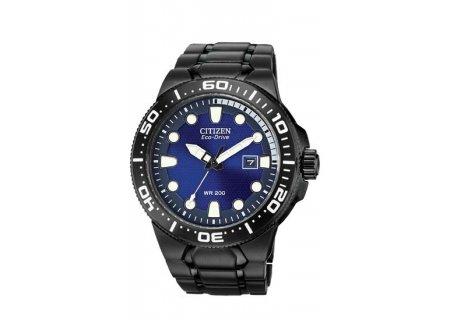 Citizen - BN009559L - Mens Watches