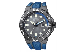 Citizen - BN0097-02H - Mens Watches