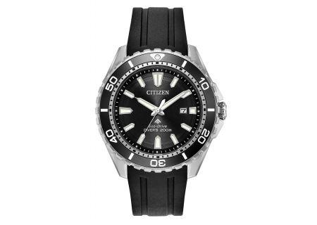 Citizen - BN0190-07E - Mens Watches