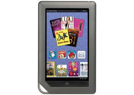 Barnes & Noble - BNRV200 - Digital Readers