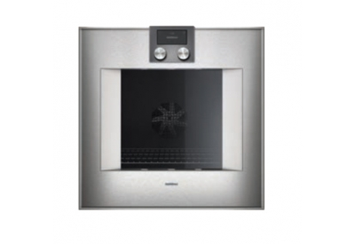 Gaggenau - BO450611 - Single Wall Ovens