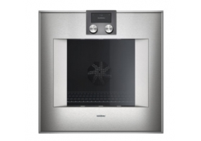 Gaggenau - BO450610 - Built In Electric Ovens