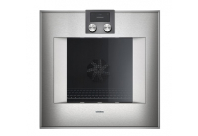 Gaggenau - BO450610 - Single Wall Ovens