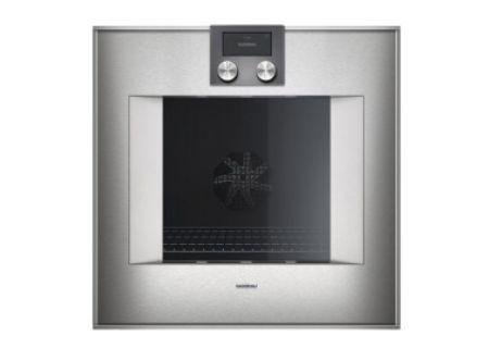 Gaggenau - BO451610 - Single Wall Ovens