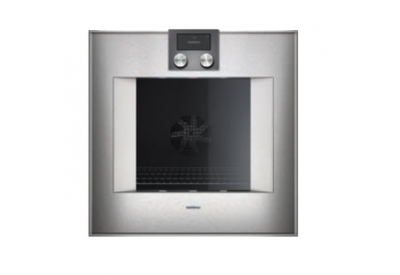 Gaggenau - BO451611 - Single Wall Ovens