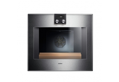 Gaggenau - BO480611 - Single Wall Ovens
