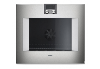 Gaggenau - BO481610 - Single Wall Ovens