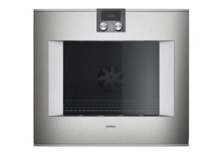Gaggenau - BO480610 - Single Wall Ovens