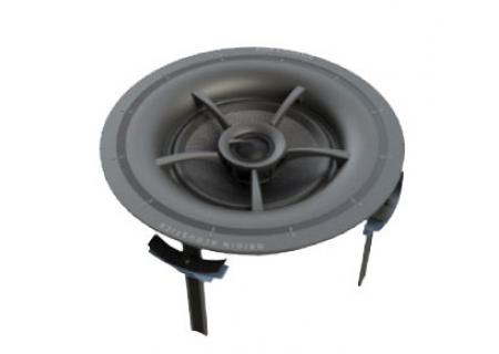Bang & Olufsen - 8781001 - In-Ceiling Speakers