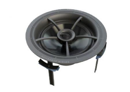 Bang & Olufsen - 8781003 - In-Ceiling Speakers