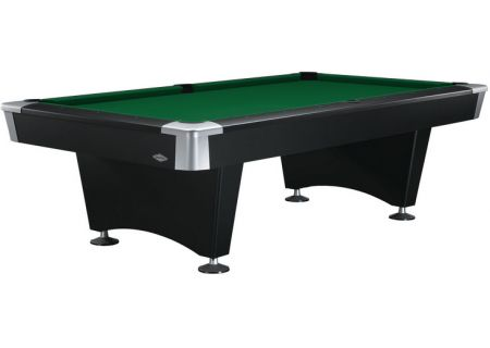 Brunswick - BOC8-BK-XX-DP-BG - Pool Tables