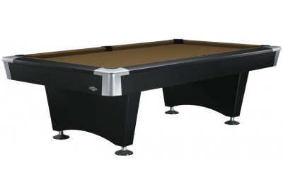 Brunswick - BOC8-BK-XX-DP-SH - Pool Tables
