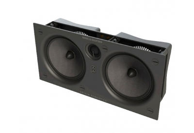 Bang & Olufsen - 8781008 - In-Wall Speakers
