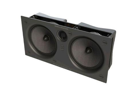 Bang & Olufsen - 8781008 - In-Wall Speakers