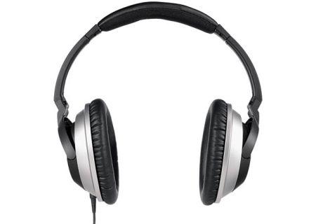 Bose - BOSEAE2 - Headphones