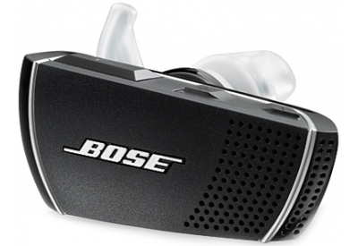 Bose - BOSEBT - Hands Free Headsets Including Bluetooth