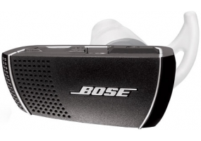 Bose - BOSEBT2L - Hands Free Headsets Including Bluetooth