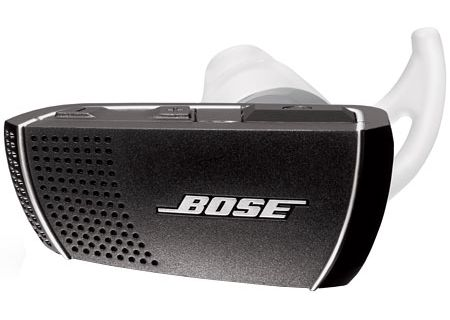 Bose - BOSEBT2L - Hands Free & Bluetooth Headsets