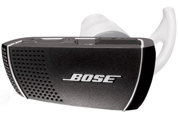 Bose Bluetooth Headset Series 2 Left-Ear - BOSEBT2L