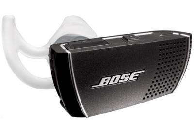 Bose - BOSEBT2R - Hands Free Headsets Including Bluetooth
