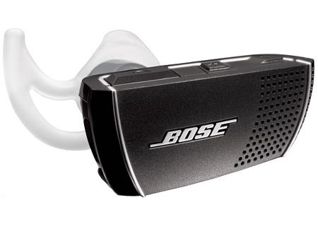 Bose - BOSEBT2R - Hands Free & Bluetooth Headsets