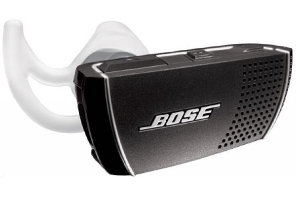 Bose Bluetooth Headset Series 2 Right-Ear - BOSEBT2R