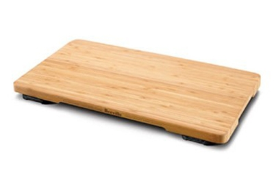 Breville - BOV650CB - Carts & Cutting Boards